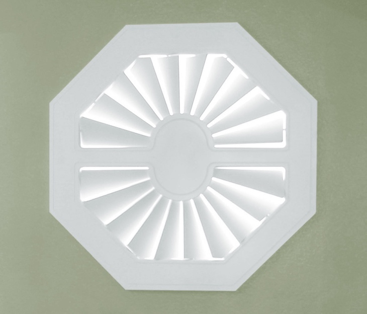 Octagon Shutters In Fort Myers, FL