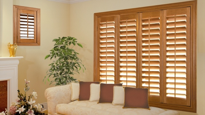 Plantation Shutters Fort Myers Sunburst Shutters Fort Myers