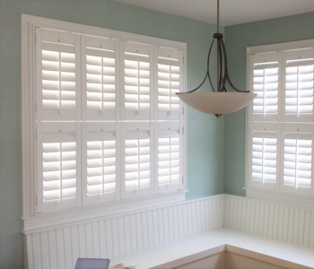 Studio Shutters Fort Myers