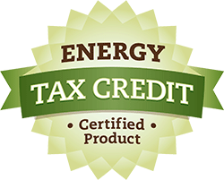 2015 energy tax credit for shutters in Fort Myers, FL