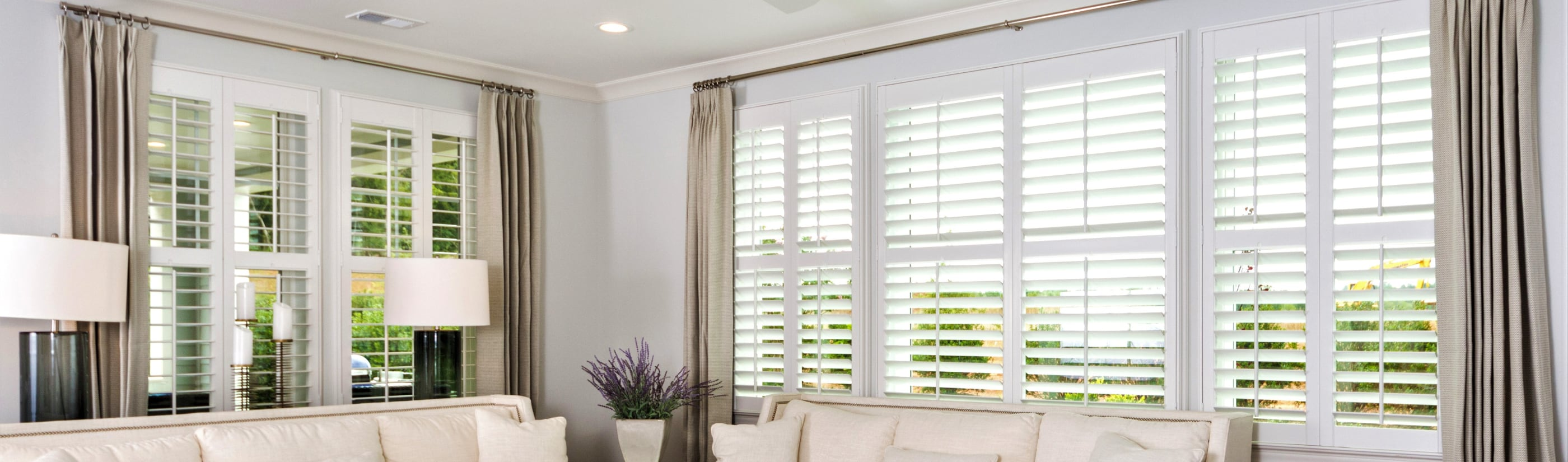 Polywood Shutters Paints In Fort Myers