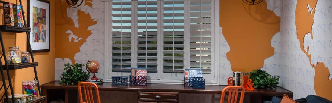 The hottest window treatment trends in fort myers - Latest window treatment trends ...